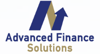 advanced finance solutions
