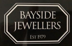bayside jewellers