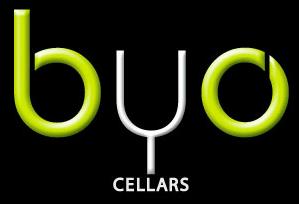 byo cellars