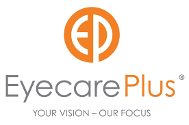 eyecare plus