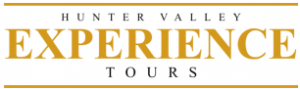 hunter valley experience tours
