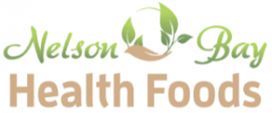 nelson bay health food