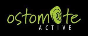 ostomate active