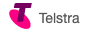 telstra salamander bay