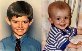 will-boys-legacy-fundraiser
