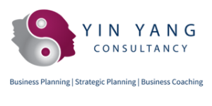 ying yang consultancy