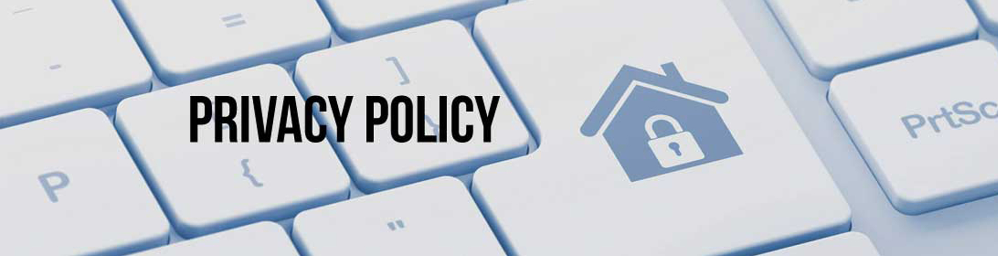 Bowen Health Therapy Privacy Policy